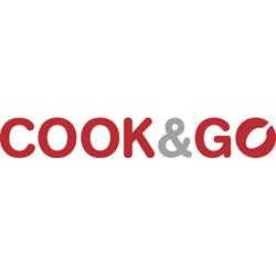 Cook&Go Paris 15ème