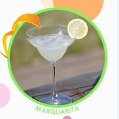 Marguarita