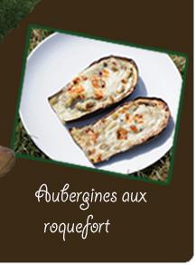 recettes-aubergines-au-roquefort-1344-1.html